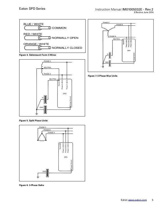 Eaton-Instruction-Manual-01