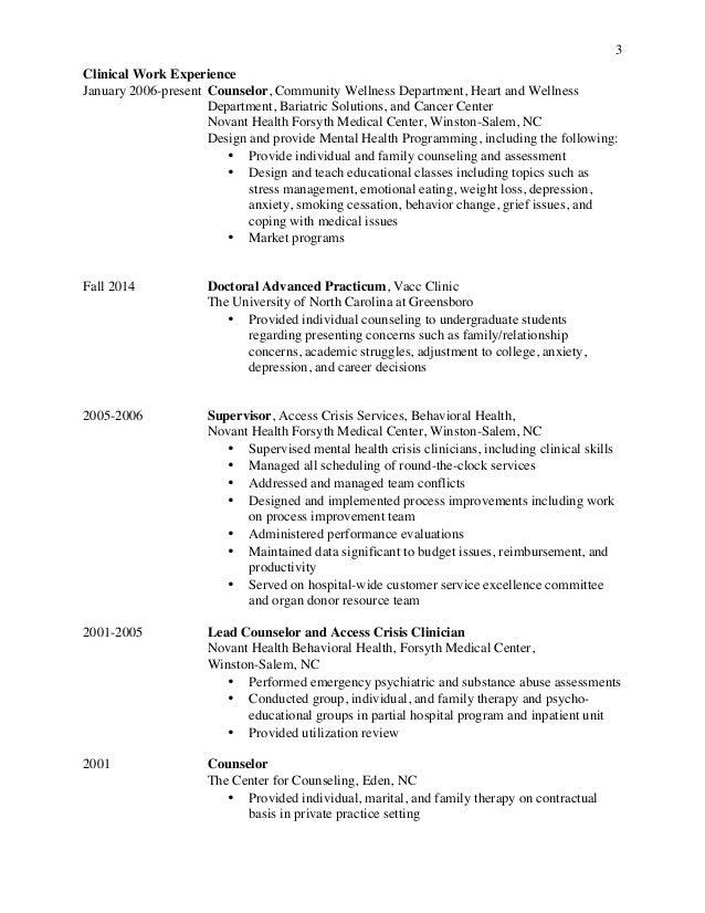 College Math Tutor Online Math Tutor Online Tutoring Resume
