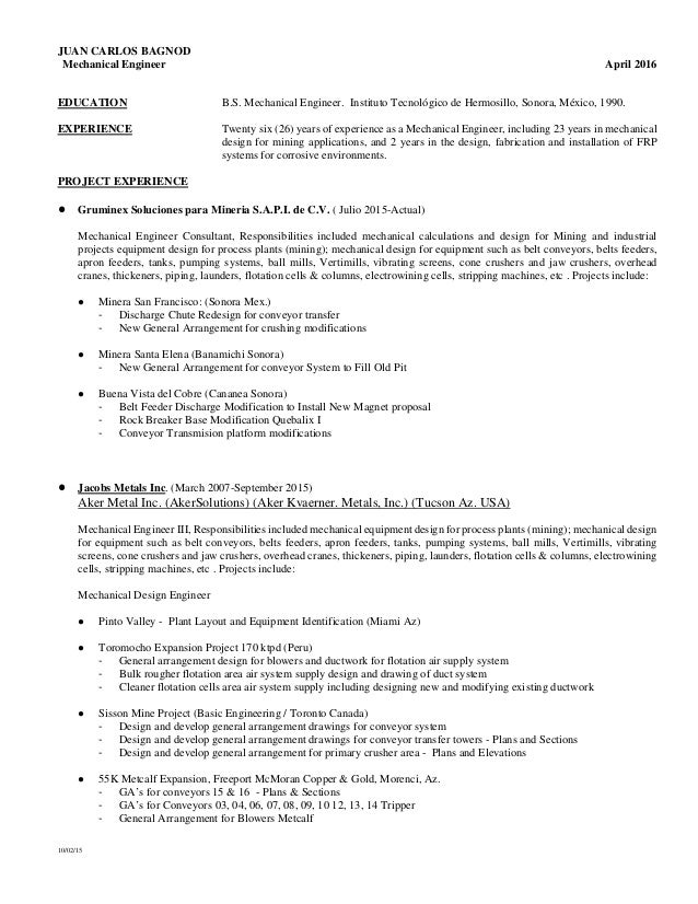 How to Write a Great Dinosaur Report mechanical engineer overhead ...