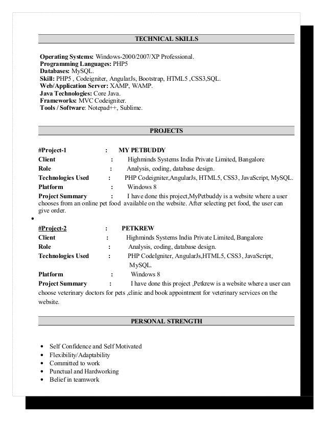 priyanka chauhan final resume