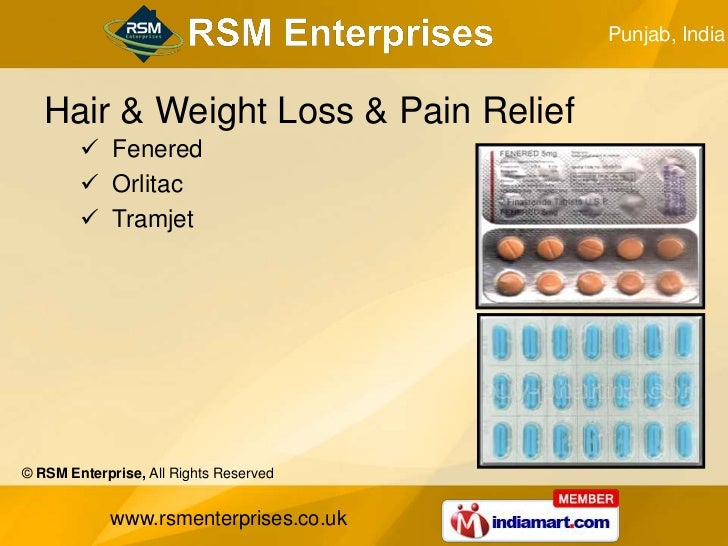 what is ranitidine 150 mg tablet used for