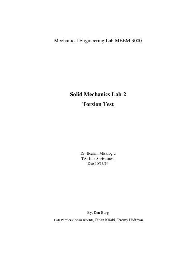 scientific paper cover page