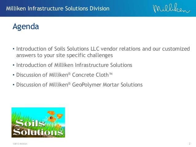 Llc Concrete Division Cellular Mearlcrete : Concrete cloth seminar introduction