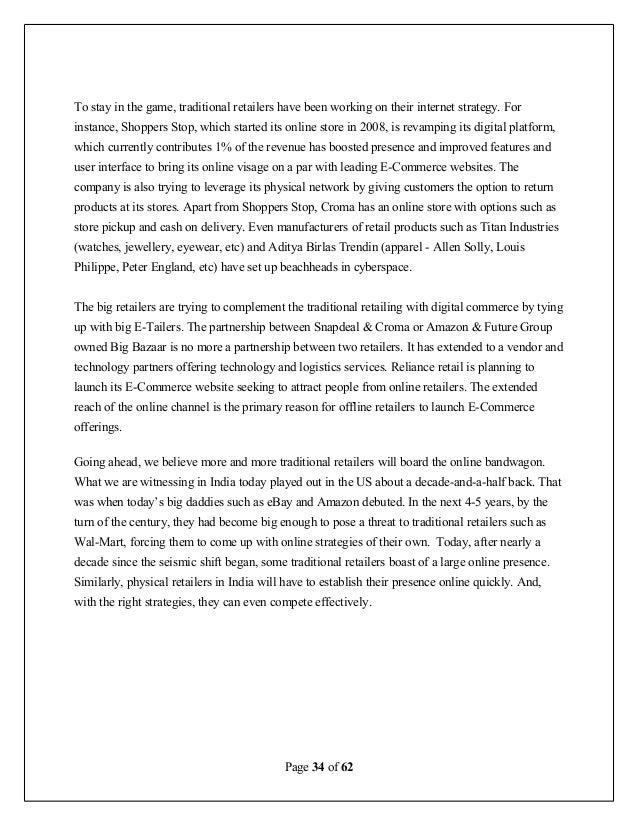 examples of leadership essays