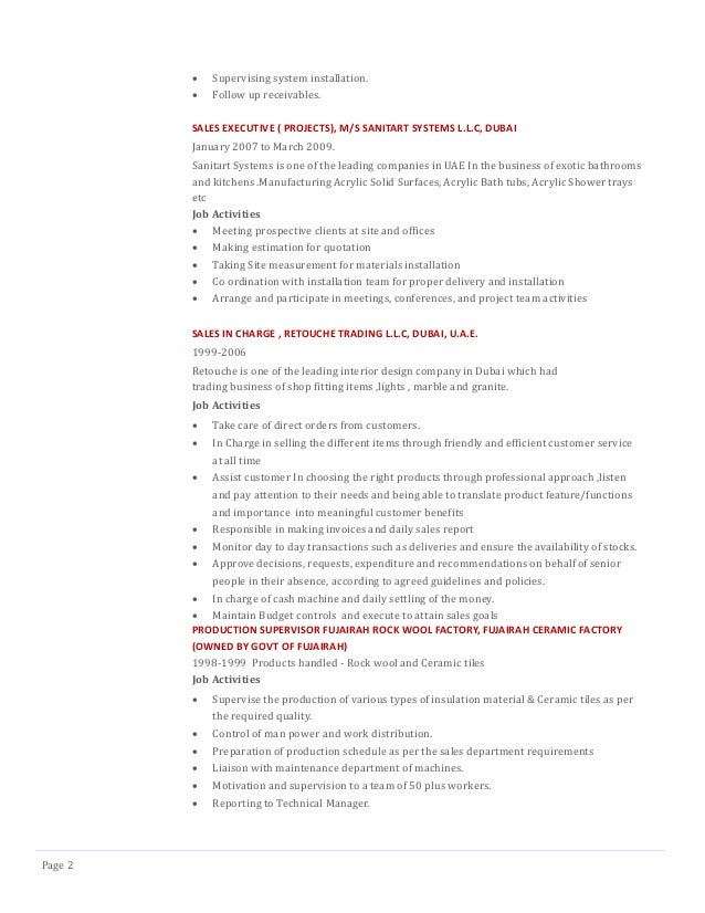 what to put on a resume gvc resume 2016 1042