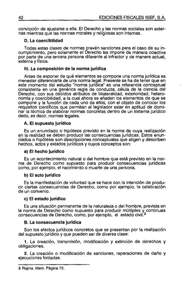 Compendio de derecho civil tomo 2 rojina villegas