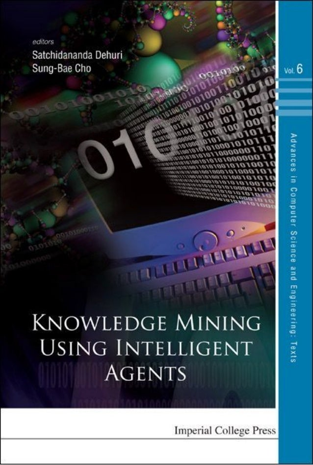 edi:or$Satchidananda DehuriSung-Bae Cho                                                1KNOWLEDGE MINING USING INTELLIGENT...