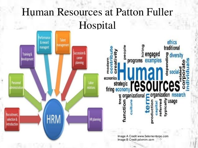 sensitivity analysis: patton fuller community hospital essay Financial statements review resources: patton-fuller community hospital virtual organization and university of phoenix material: financial statements review grading.