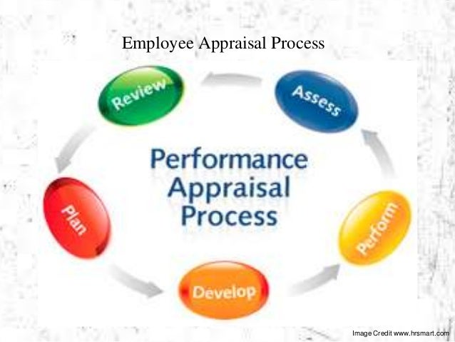 hcs 577 patton fuller powerpoint presentation Clarify the financial contribution of each participant and the effect of each as a source of revenue financial information may have significant differences from one year to the next review the financial statements for patton-fuller hospital for 2008 and 2009, and read the narrative information from the annual report.