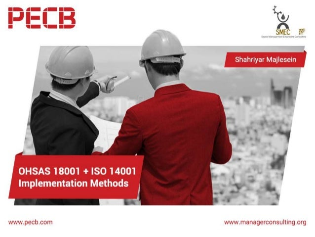 ISO 9001:2015 Quality Management System for the Service Companies SMEC Engineering Company Management and Business Consult...