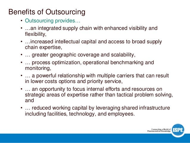 outsourcing essay questions Outsourcing of american jobs essays in this paper, my main aim is to describe the impact of the outsourcing of american jobs to continue reading this essay.