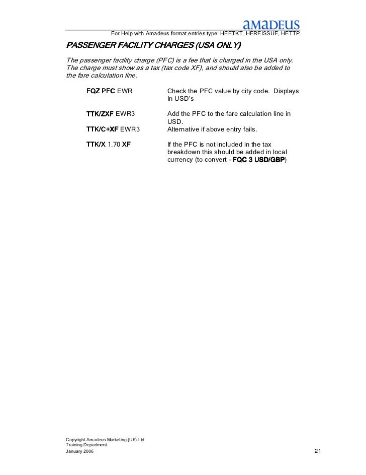18542444 ticketing-manual-2