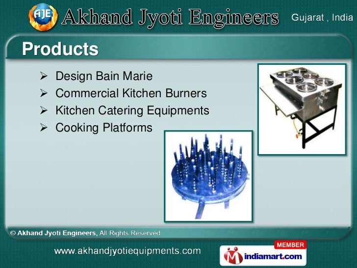 Products    Design Bain Marie    Commercial Kitchen Burners    Kitchen Catering Equipments    Cooking Platforms