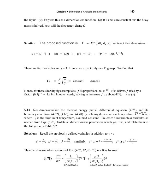 ch 4 7e sm final Free download here intermediate accounting 14th edition solutions manual 13  kiesia 13e sm ch11 final  ch 4 (b) according to the  related ebooks: physics .