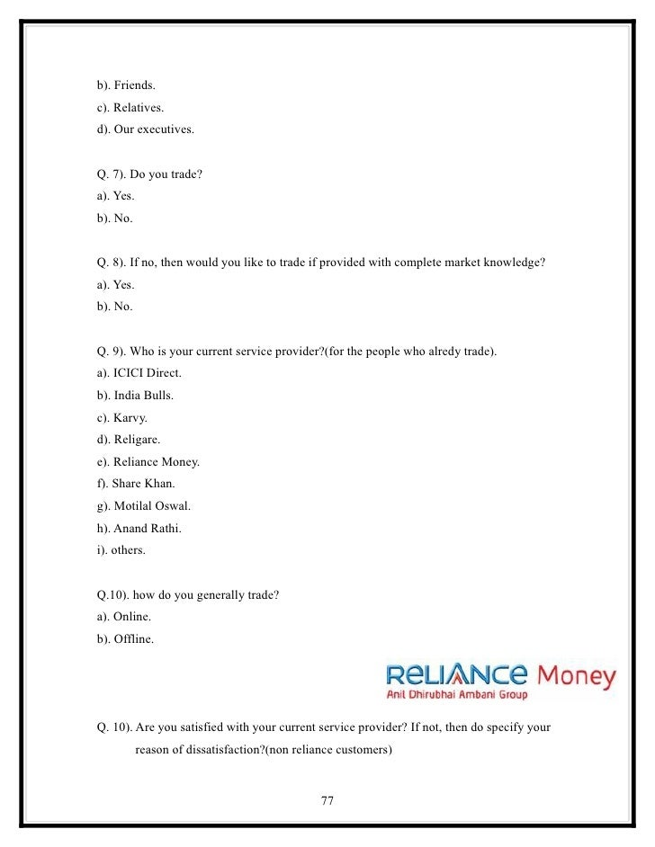 reliance fresh organization chart Reliance retail started its journey in 2006 with the opening of its first reliance  fresh store today reliance retail operates 510 reliance fresh and reliance.
