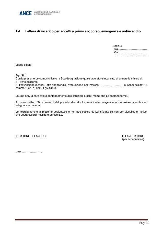 Esempio di delega assistenza online ai servizi for Fac simile autocertificazione per detrazione materasso