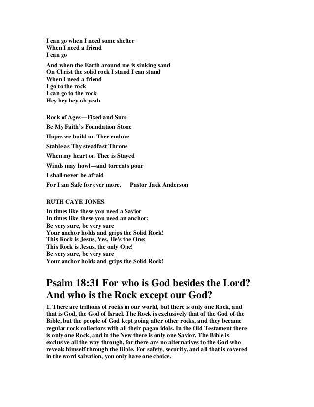 Lyric Lyrics To The Anchor Holds Lyrics To The Anchor In Lyrics To