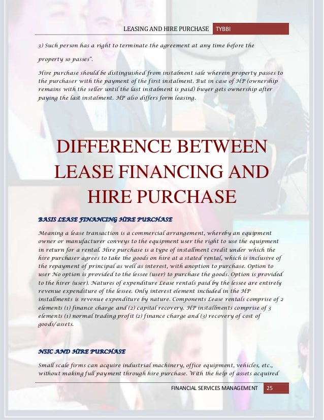 contract and hire purchase act Advice on repossession and your rights, and the law in scotland  fact sheet  tells you your rights if you have a hire purchase or conditional sale agreement.