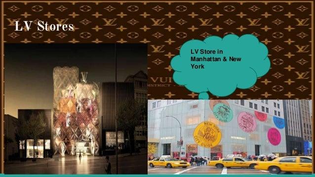 Louis Vuitton in Japan Case Study Analysis & Solution