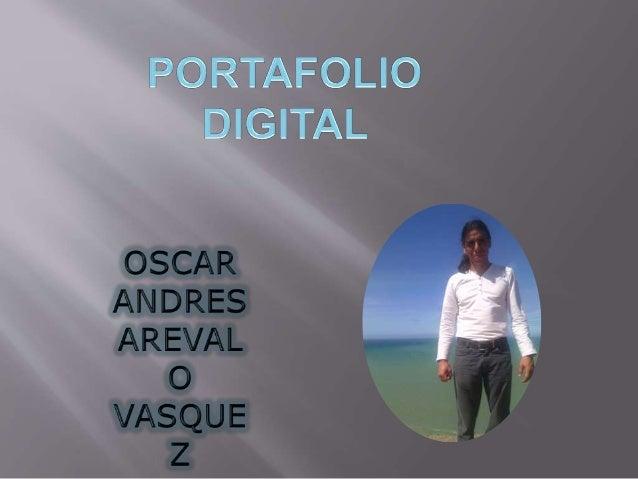 Oscar Andrés Arévalo Vásquez, Biólogo, aspirante a Máster en Gestión y Auditorias Ambientales en Ciencia y Tecnología Mari...