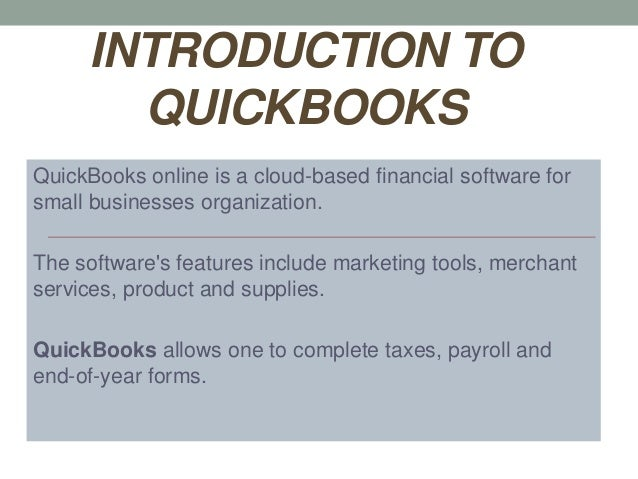 1-866-353-9908 How To Get Solution For QuickBooks Payroll