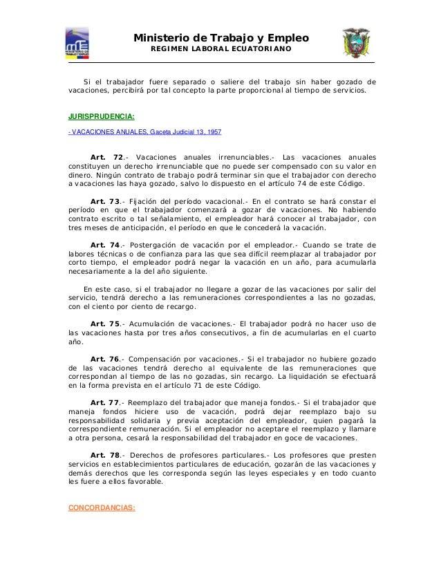 Tasa 790 codigo 012 ministerio del interior pdf - Modelo 790 codigo 012 ministerio interior pdf ...