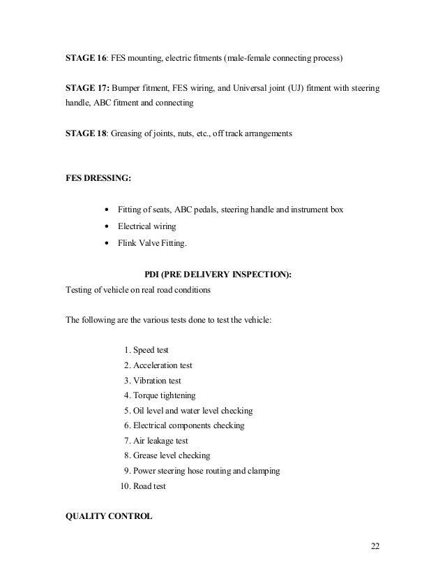 18677882 internshiptraininginashokleyland 22 638?cb=1448551575 18677882 internship training in ashok leyland Basic Electrical Wiring Diagrams at reclaimingppi.co