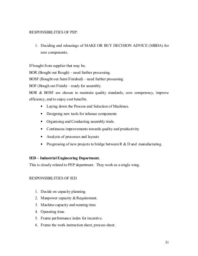 18677882 internship-training-in-ashok-leyland