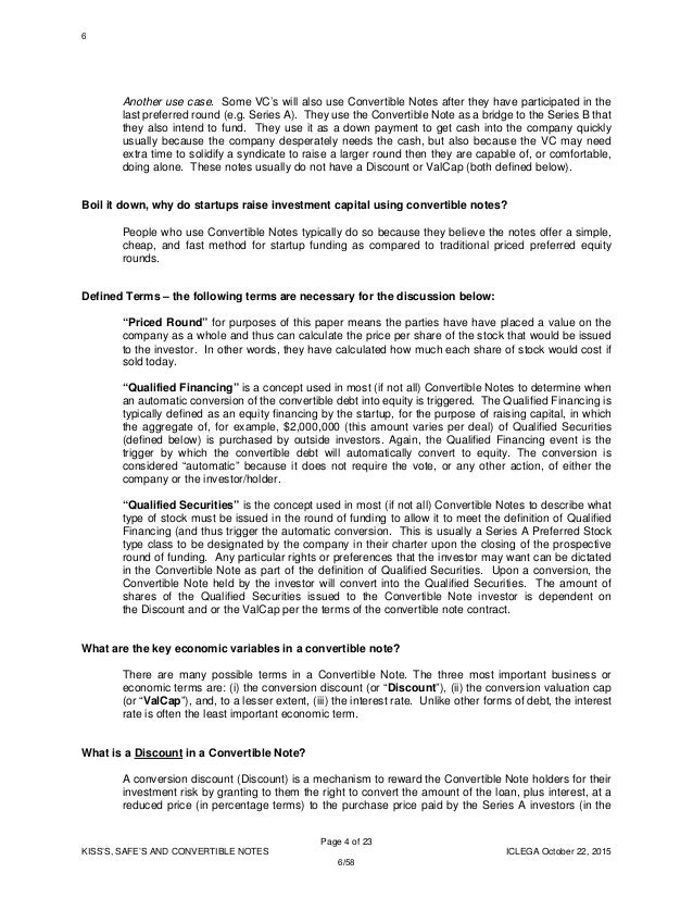 oper 360 final paper View essay - bus 644 week 6 final paper from bus 644 at ashford university a eusmil oper f b school ofbusiness or es &techiioiogy elise-t4: operations management (nak1711a) | instructor.