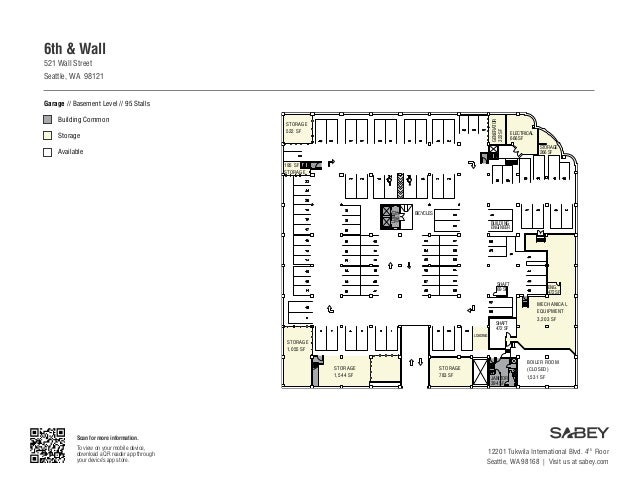186877864 sixth-and-wall-floorplan