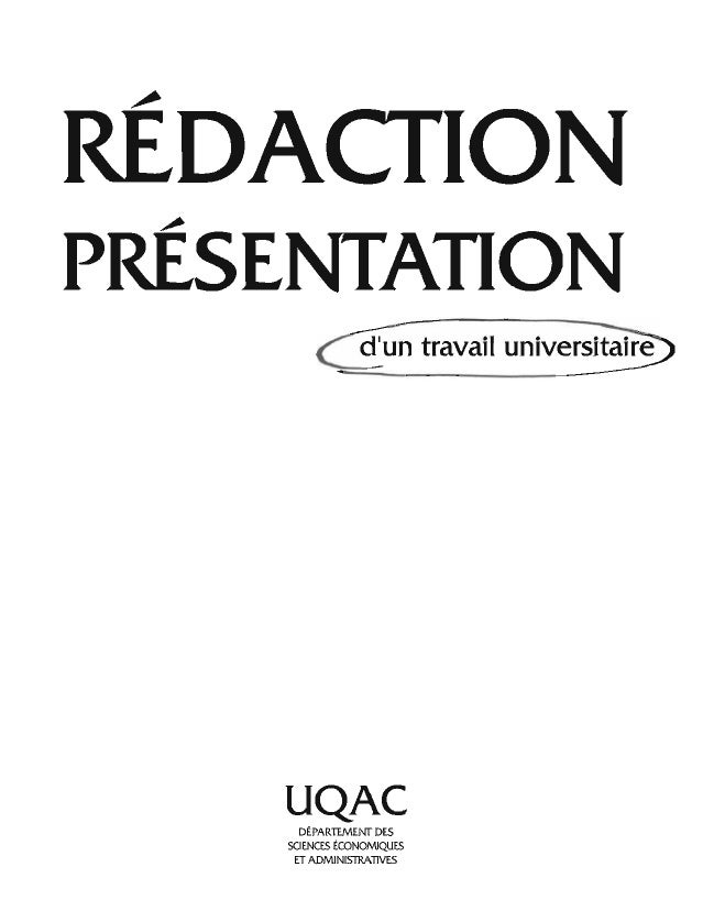 186949026 guide-redaction