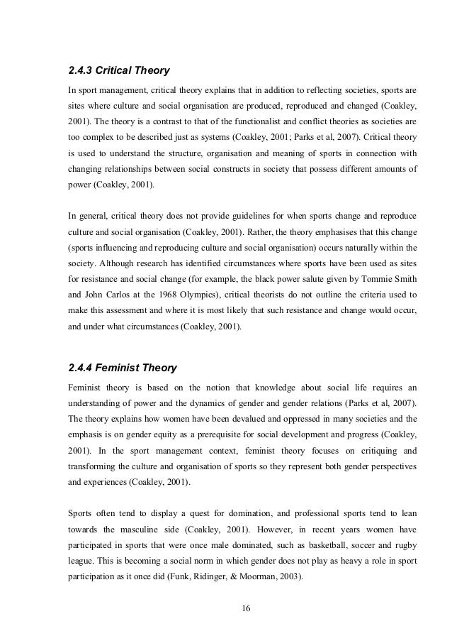 saggag essay Baggage blunders (british airways) essay sample in the development of this case study the authors specifically acknowledges with pleasure the various helps, suggestions, and useful criticisms they received from kristina ginn a estoy.