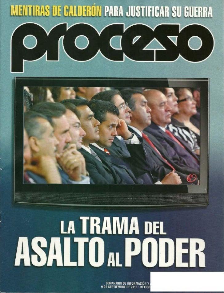 1871 Revista Proceso