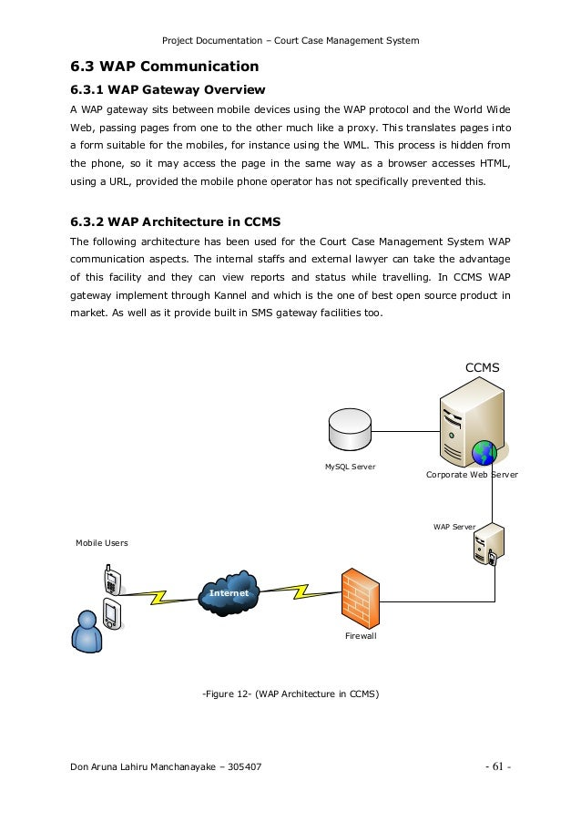 an overview of the wireless application protocol wap in mobiles The wireless application protocol (wap) is a protocol stack for wireless communication networks wap uses wtls, a wireless variant of the ssl/tls protocol, to secure the communication between the mobile phone and.
