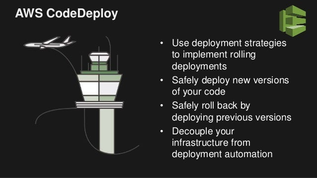 Cloud Native Devops Simplifying Application Lifecycle