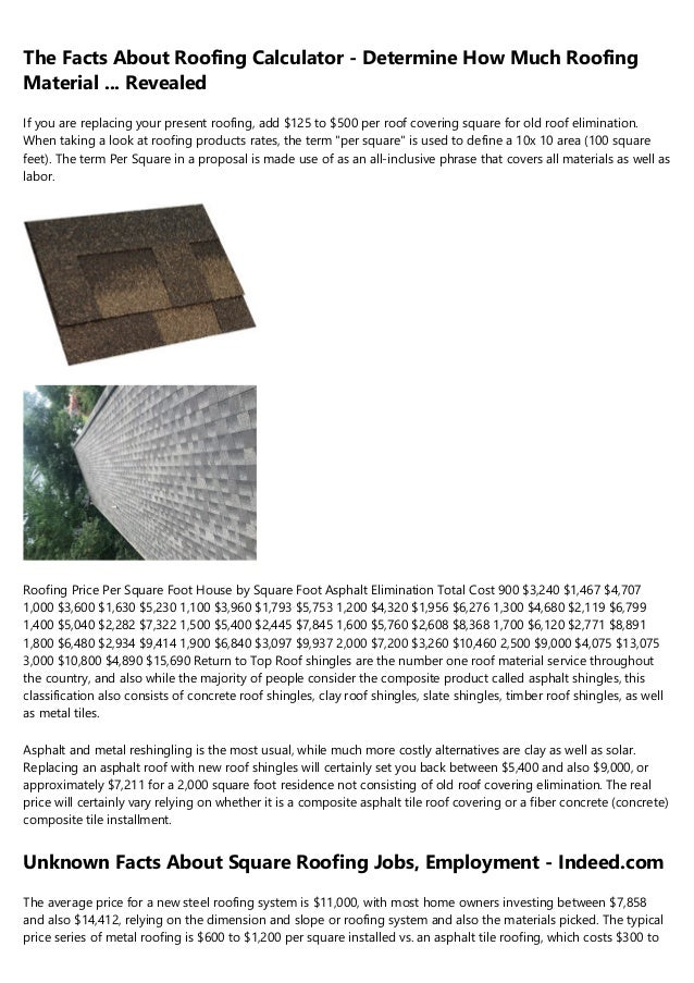 Get This Report On How Much Does Roof Replacement Cost Angie S List,Sulcata Tortoise Full Grown