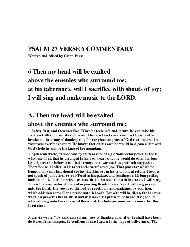 18804231 psalm-27-verse-6-commentary