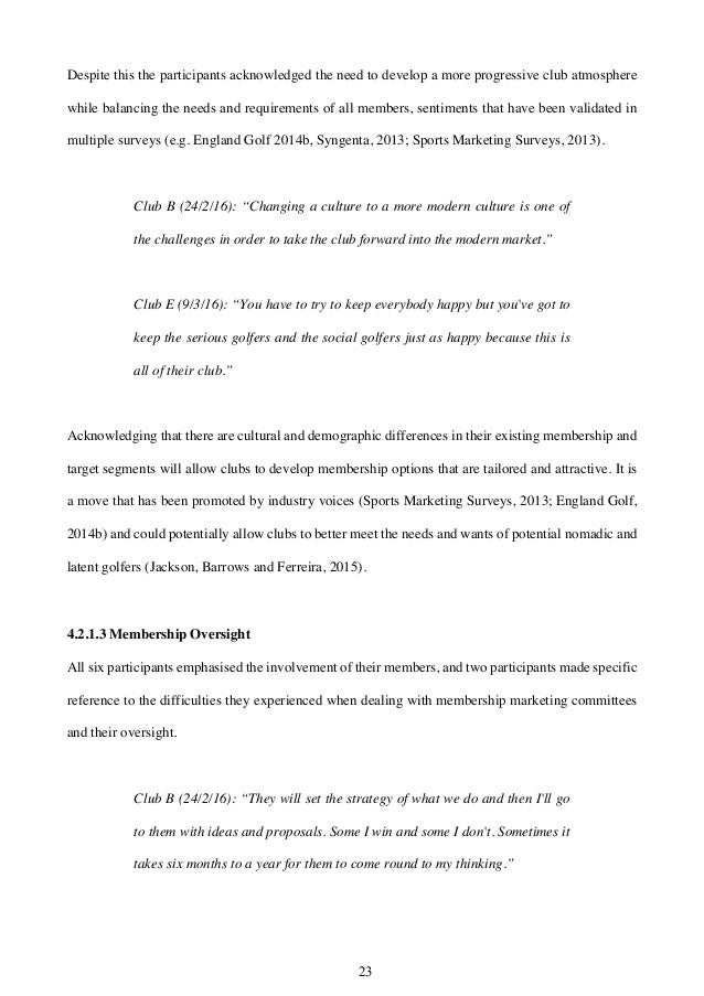 words in opinion essay paragraph plan