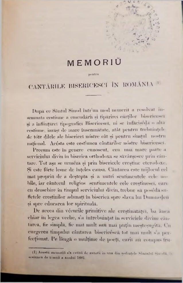 aveaţi de la cine învăţa. De aceea creştinii de la Pereniysl trimisese cAţi-va dascăli sau diaci de ai lor, in Moldova, ca...