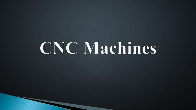  1955 - US Air Force define a need to develop a machine tool capable of  machining complex and close tolerance aircraft p...