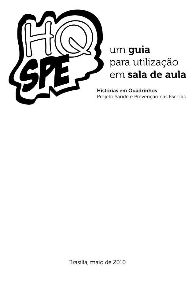 © Organização das Nações Unidas para a Educação, a Ciência e a Cultura (UNESCO) eMinistério da Educação (MEC).BR/2010/PI/H...