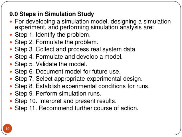 simulation in nursing an analysis Recently published articles from clinical simulation in nursing.
