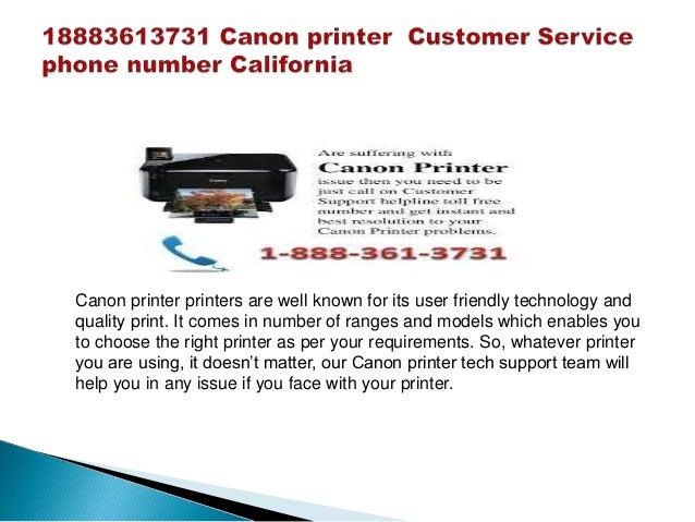 18883613731 canon printer customer service phone number. Black Bedroom Furniture Sets. Home Design Ideas