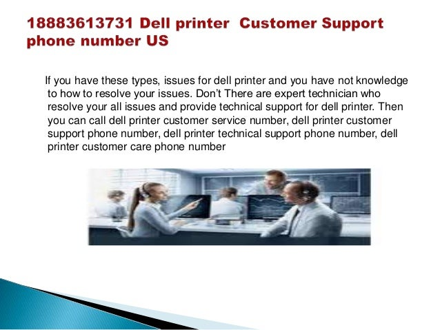 18883613731 dell printer customer support phone number us, california