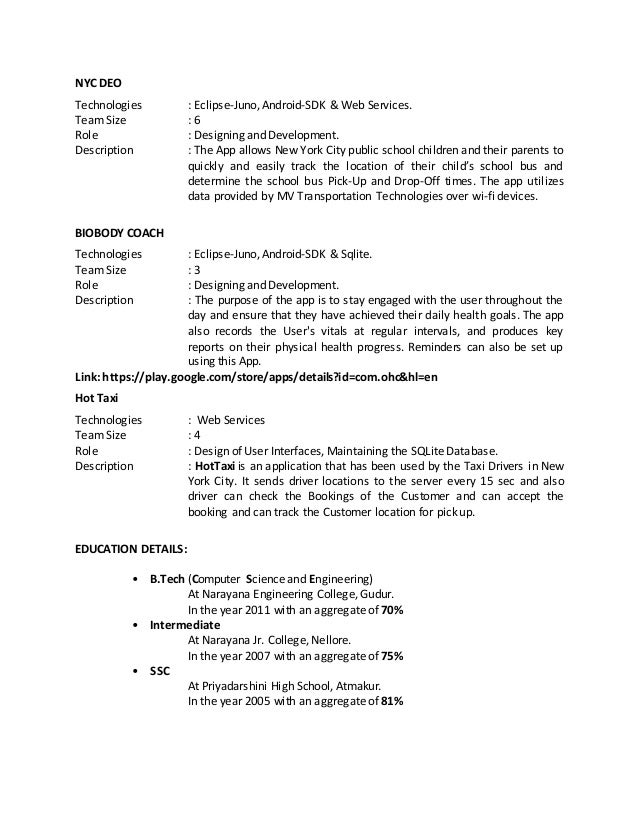 Pet Sitter Resume Samples Tips And Templates  Pet Sitter Resume