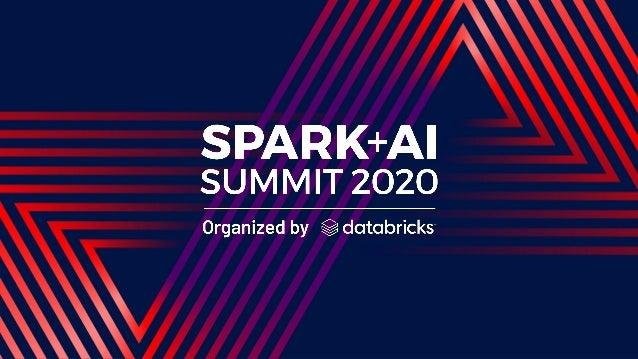 Resource-efficient Deep Learning Model Selection on Apache Spark Yuhao Zhang and Supun Nakandala ADALab, University of Cal...