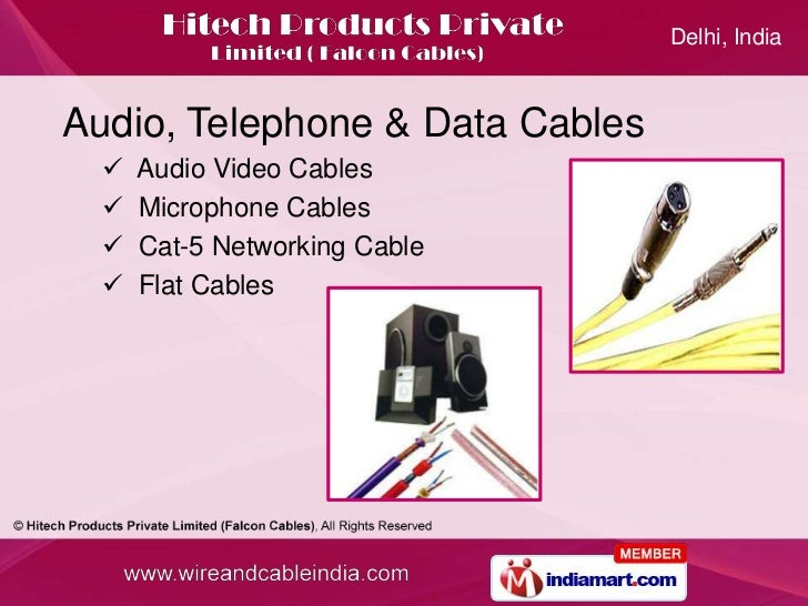 Cater to Ahuja Radios, MTNL, Bharat</li></ul>     Electronic & others<br />