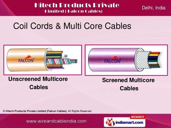 Delhi, India<br />Why Us?<br /><ul><li>  Durable & reliable