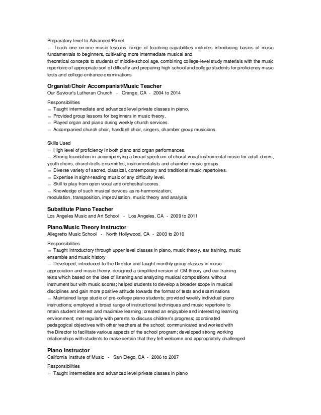 indeedcom resume