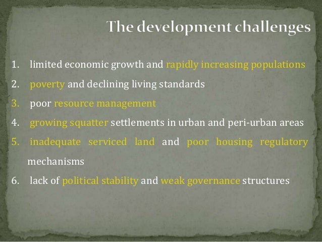 """the urban poor Meeting the immunization needs of the urban poor posted april 18, 2018 this content also appeared on jsi's """"the pump"""" blog rapid urbanization presents an urgent challenge for the world's low- and middle-income countries more than half of world's population (39 billion) now lives in a city by 2050, this number will."""